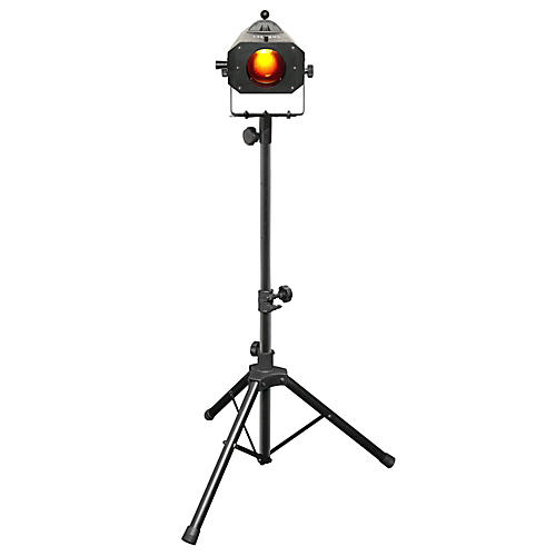 Chauvet LED Followspot 75ST