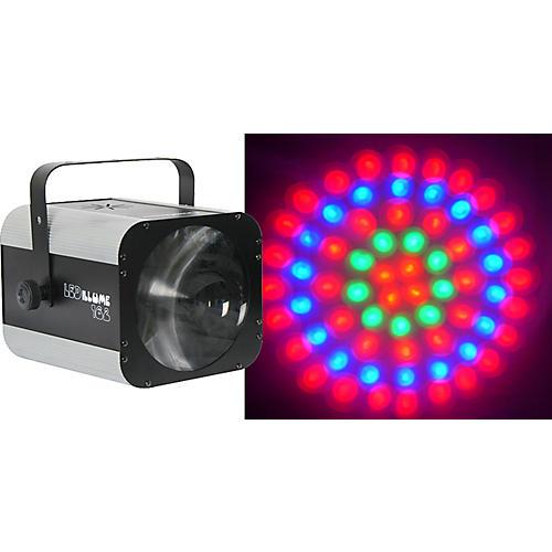 Omnisistem LED Illume 162 DMX Effect Light
