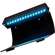 Manhasset LED Lamp ll