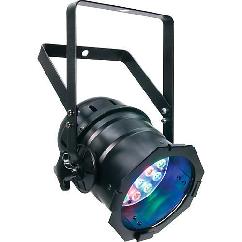 Chauvet LED PAR 38-18 - PAR Can