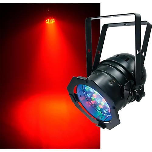 CHAUVET DJ LED PAR 56-24 - LED PAR Can-thumbnail