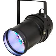 Lighting LED PAR 64 Light