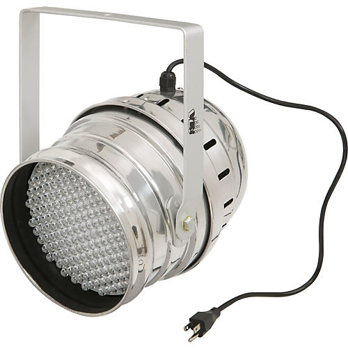 Lighting LED PAR 64 Light