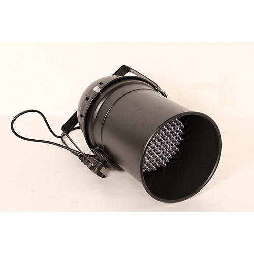 Lighting LED PAR 64 Light-thumbnail