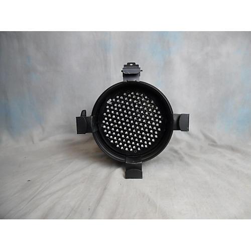 Venue LED PAR 64 Par Can Light-thumbnail