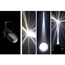 CHAUVET DJ LED Pinspot 2 Spot Light