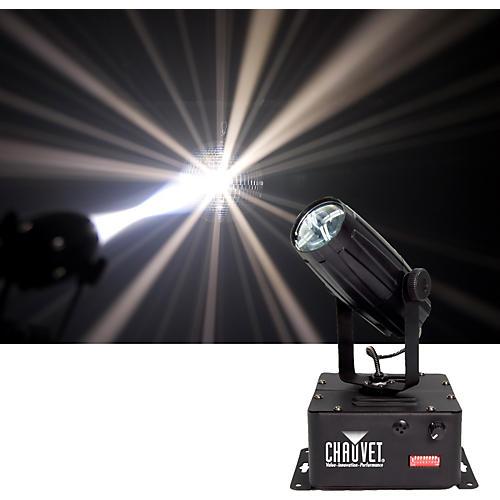 CHAUVET DJ LED Pinspot 360