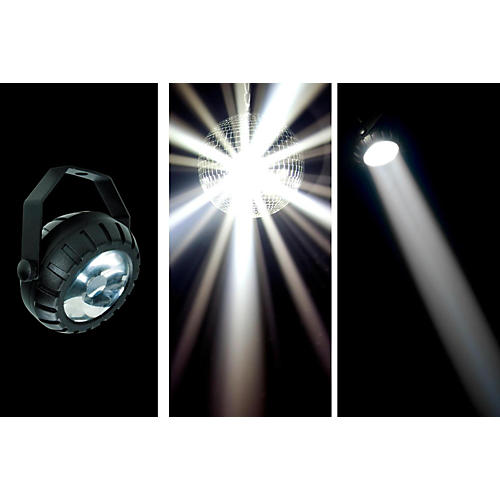 CHAUVET DJ LED Pinspot