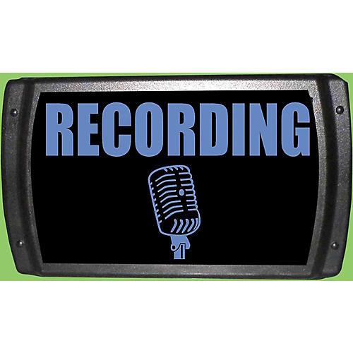 American Recorder Technologies LED