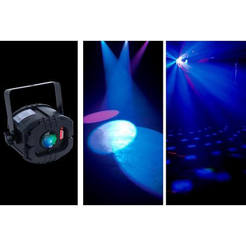American DJ LED Tri Spot