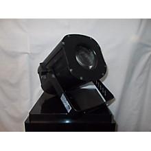 American DJ LED Vision Intelligent Lighting