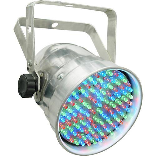 CHAUVET DJ LEDrain 38T DMX LED Light