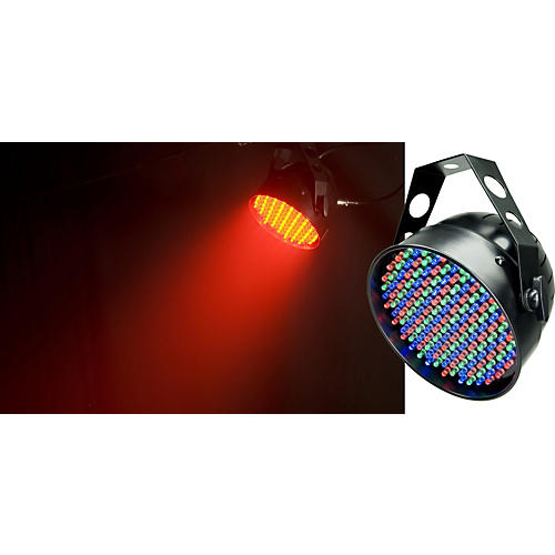 CHAUVET DJ LEDsplash 152B LED Wash Light Effect