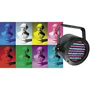 Chauvet LEDsplash Jr. LED Wash Light