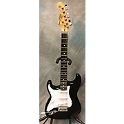 SX LEFT HANDED Solid Body Electric Guitar