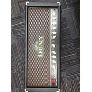 Carvin LEGACY 100 STEVE VAI Tube Guitar Amp Head