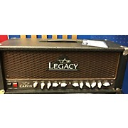 Carvin LEGACY 100 Tube Guitar Amp Head