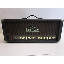 Carvin LEGACY 100 Tube Guitar Amp Head