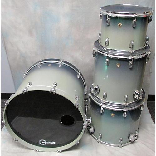 Ludwig LEGACY Drum Kit-thumbnail