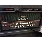 Carvin LEGACY II Tube Guitar Amp Head