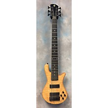 Spector LEGEND CLASSIC 6 STRING Electric Bass Guitar