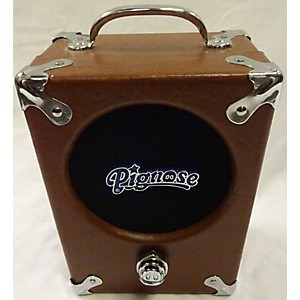 Pre-owned Pignose LEGENDARY 7-100 Battery Powered Amp by Pignose