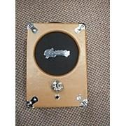 Pignose LEGENDARY 7100 Battery Powered Amp