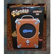 Pignose LEGENDARY Battery Powered Amp