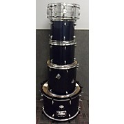 Peace LEGION Drum Kit