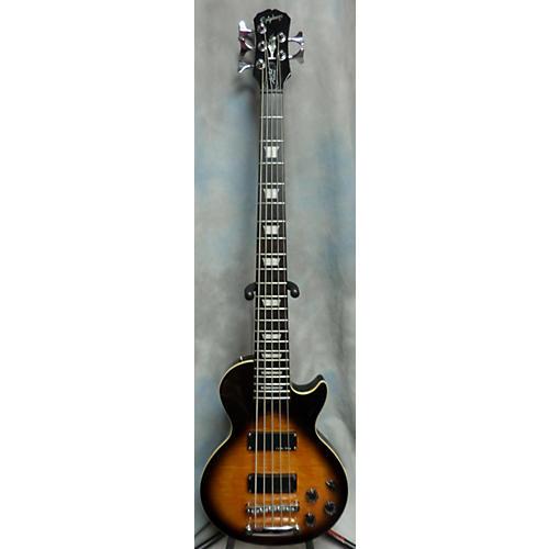 Epiphone LES PAUL BASS 5STR Electric Bass Guitar