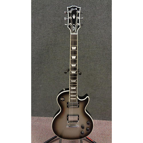 Gibson LES PAUL CUSTOM CLASSIC Solid Body Electric Guitar