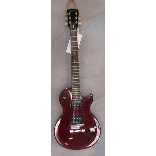 Gibson LES PAUL II LITE Solid Body Electric Guitar-thumbnail
