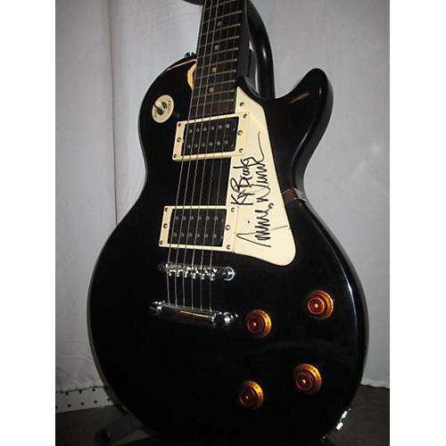 Epiphone LES PAUL LP100 Solid Body Electric Guitar