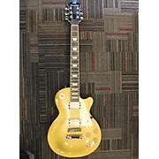 Douglas LES PAUL MODEL Solid Body Electric Guitar