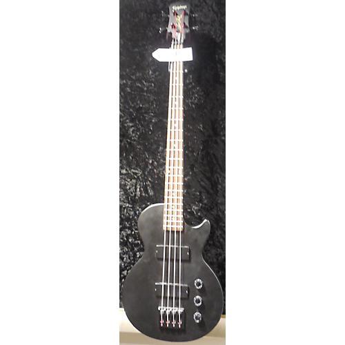Epiphone LES PAUL SPECIAL BASS Electric Bass Guitar-thumbnail