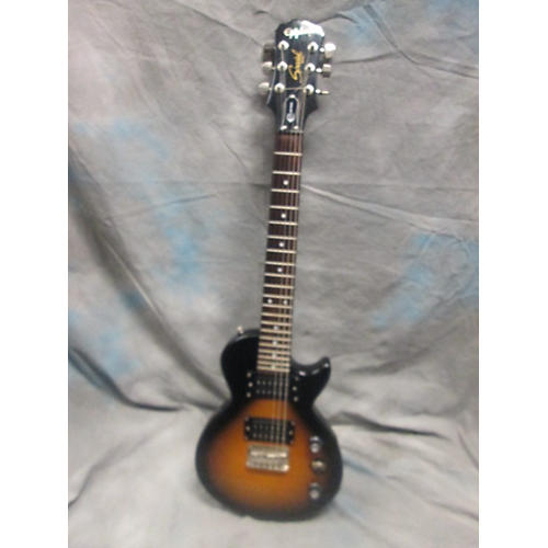 Epiphone LES PAUL SPECIAL EXPRESS Solid Body Electric Guitar-thumbnail