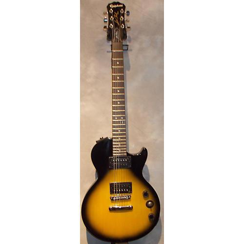 Epiphone LES PAUL SPECIAL II LTD 2 Color Sunburst Solid Body Electric Guitar