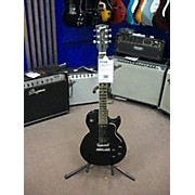 Gibson LES PAUL SPECIAL P100 Solid Body Electric Guitar