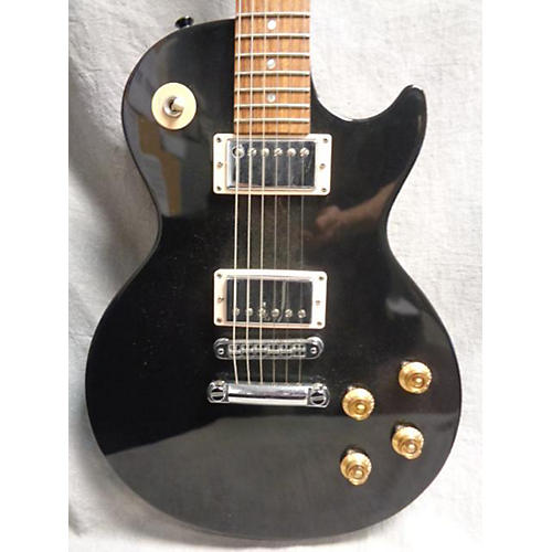 Gibson LES PAUL SPECIAL SL Solid Body Electric Guitar-thumbnail