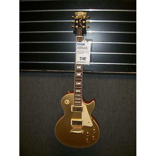 Gibson LES PAUL STANDARD 1960 SLIM Solid Body Electric Guitar-thumbnail