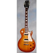 Gibson LES PAUL STANDARD FADED 50'S Solid Body Electric Guitar