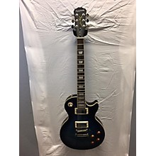 Epiphone LES PAUL STANDARD PLUSTOP PRO Solid Body Electric Guitar