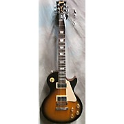 Gibson LES PAUL STUDIO HP Solid Body Electric Guitar