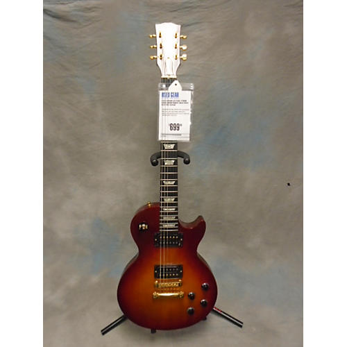 Gibson LES PAUL STUDIO LIGHT Solid Body Electric Guitar