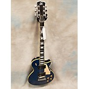 SX LES PAUL STYLE Solid Body Electric Guitar