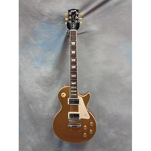 Gibson LES PAUL Solid Body Electric Guitar-thumbnail