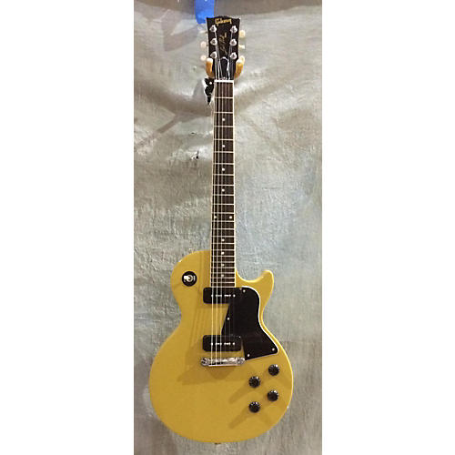 Gibson LES PAUL TV SPECIAL Solid Body Electric Guitar