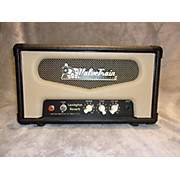 ValveTrain LEXINGTON REVERB Tube Guitar Amp Head