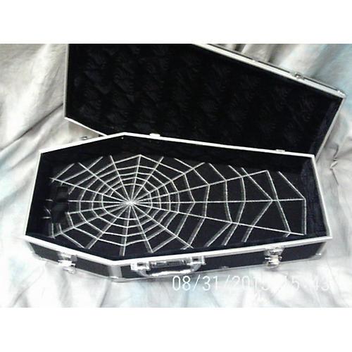 Coffin Case LF-110 Pedal Board