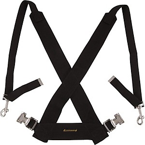 Ludwig LF-350 Bass Drum Sling by Ludwig